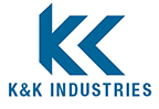 KK Industries