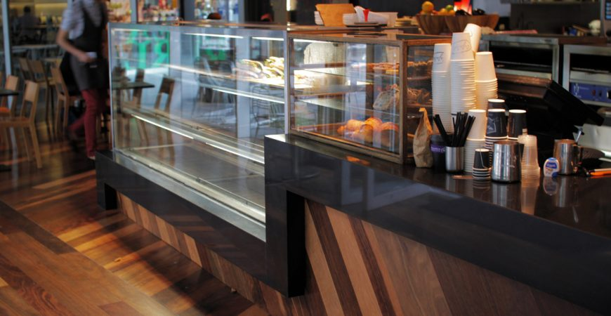 cafenatics-04