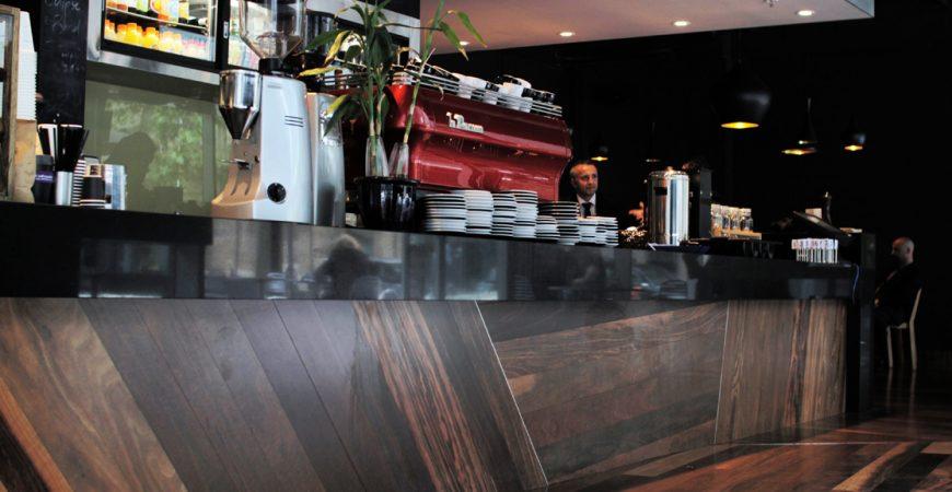 cafenatics-05