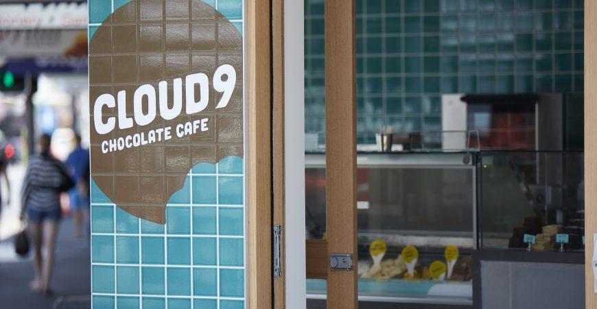 cloud 9 02