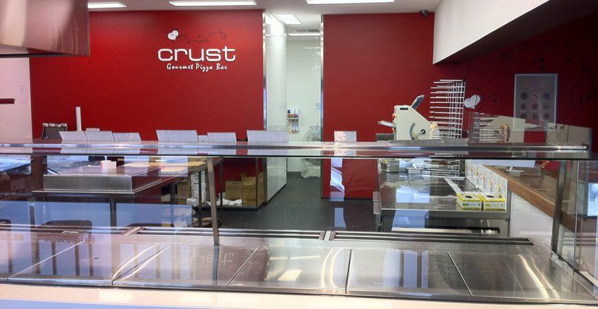 crust-norwood-3