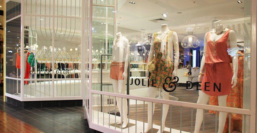 jolie-deen-02