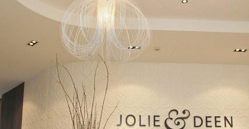 jolie-deen-05