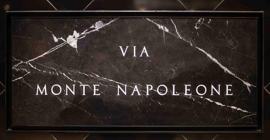 monte-napoleone-03