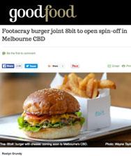media_good_food