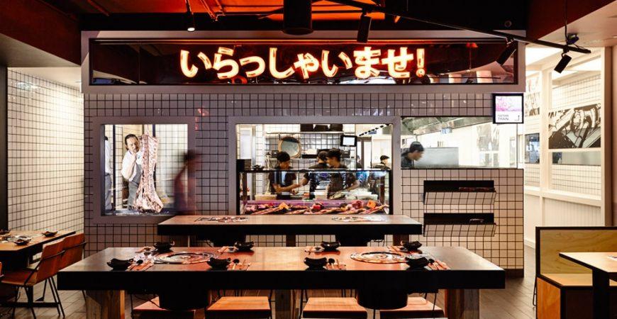 tetsujin_eat_39__large-landscape