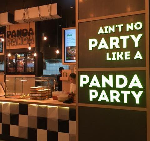 panda_img_7901