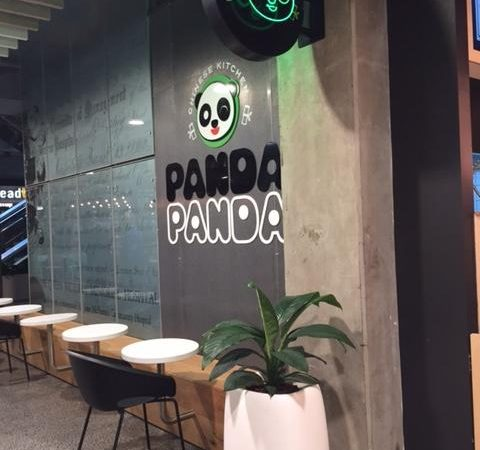 panda_img_7906