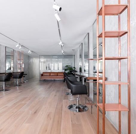 Made-By-Storey-Collingwood-5