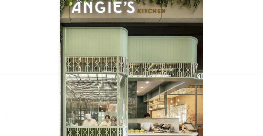 Angie's Kitchen_00004